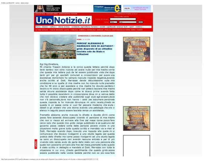 ROMA_ ALEMANNO - notizie - ultime notizie_Page_1