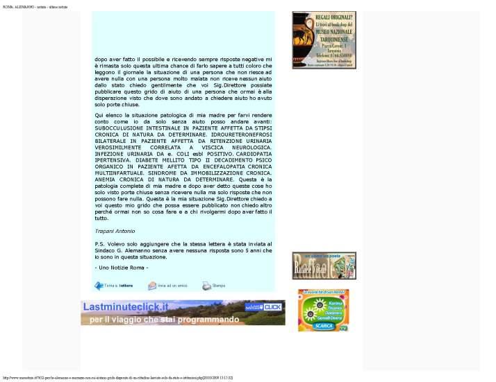 ROMA_ ALEMANNO - notizie - ultime notizie_Page_2
