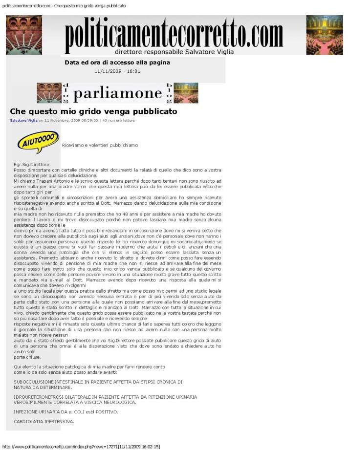 politicamentecorretto.com - Che questo mio grido venga pubblicato_Page_1