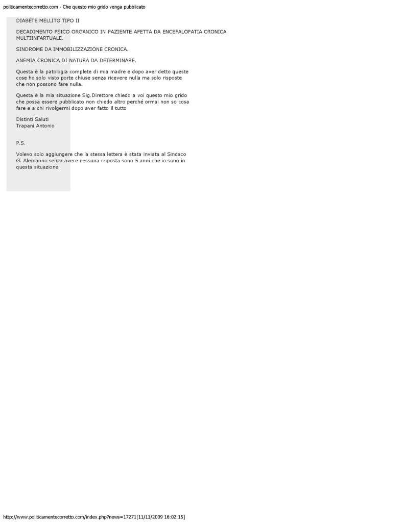 politicamentecorretto.com - Che questo mio grido venga pubblicato_Page_2