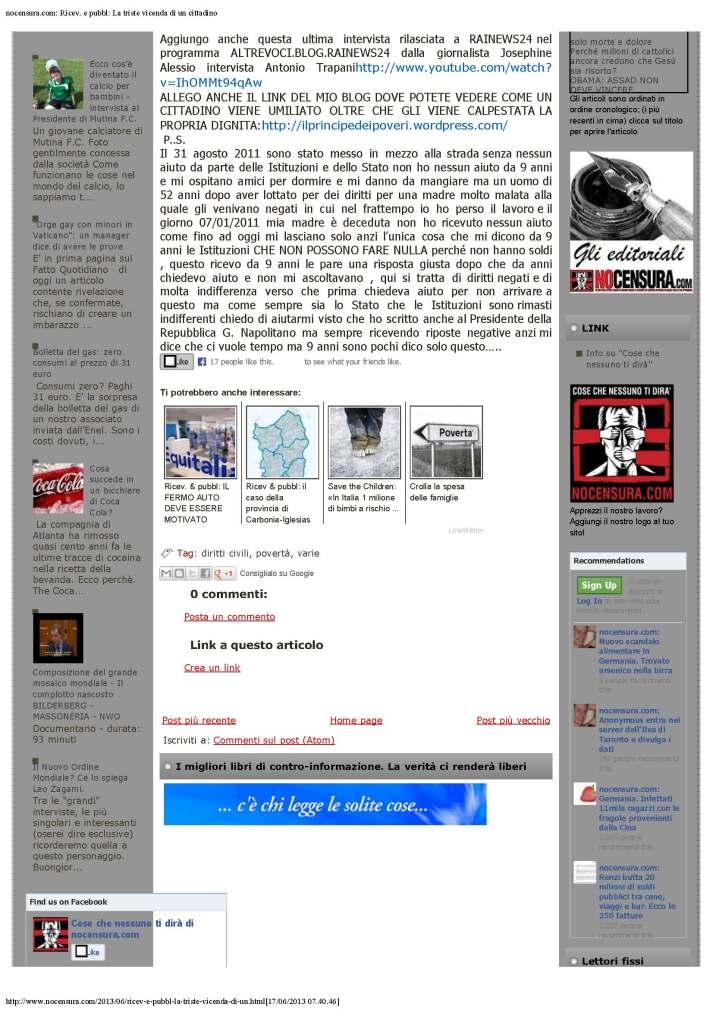 nocensura.com_ Ricev. e pubbl_ La triste vicenda di un cittadino_Pagina_2