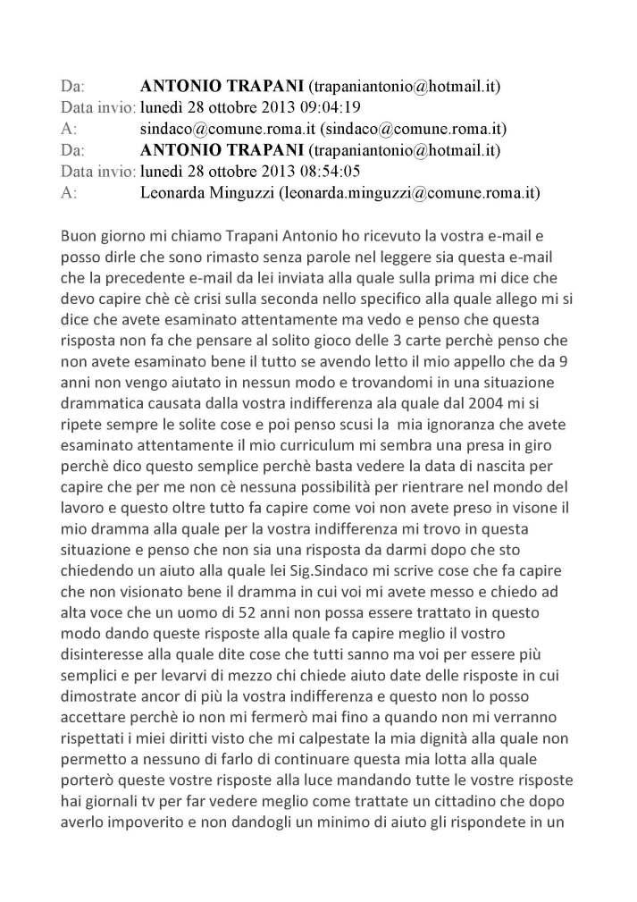 lettera al sindaco ignazio marino_Pagina_1