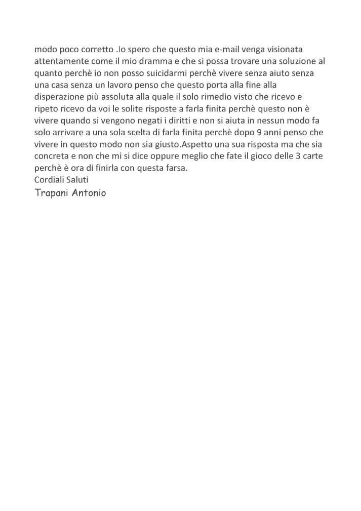 lettera al sindaco ignazio marino_Pagina_2