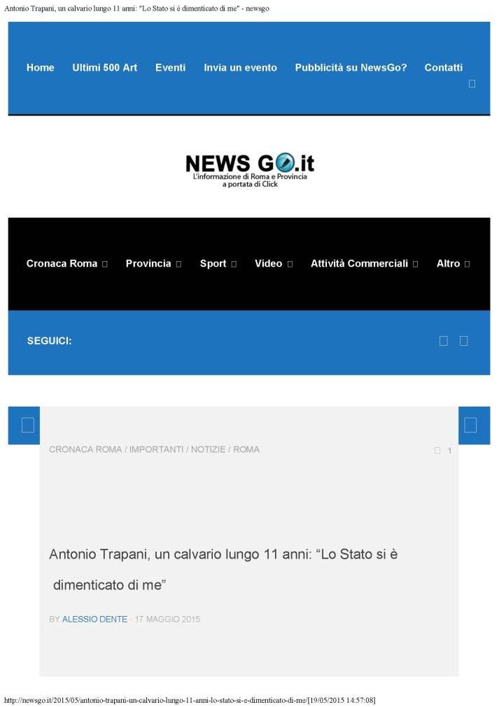 qutidiano newsgo_Pagina_1