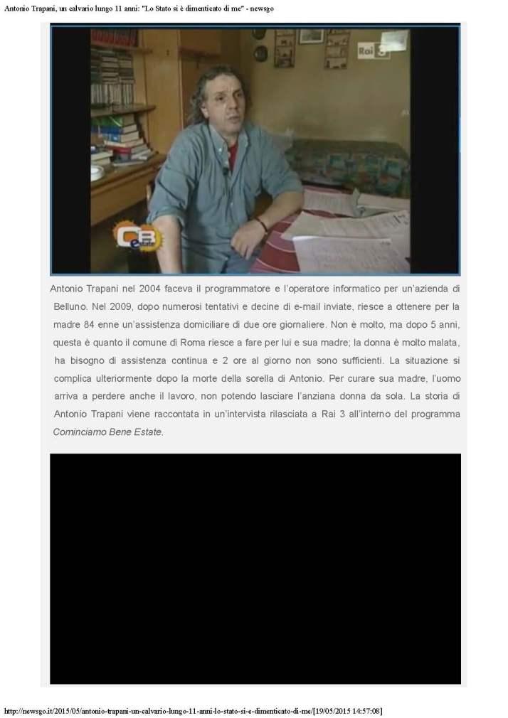 qutidiano newsgo_Pagina_2