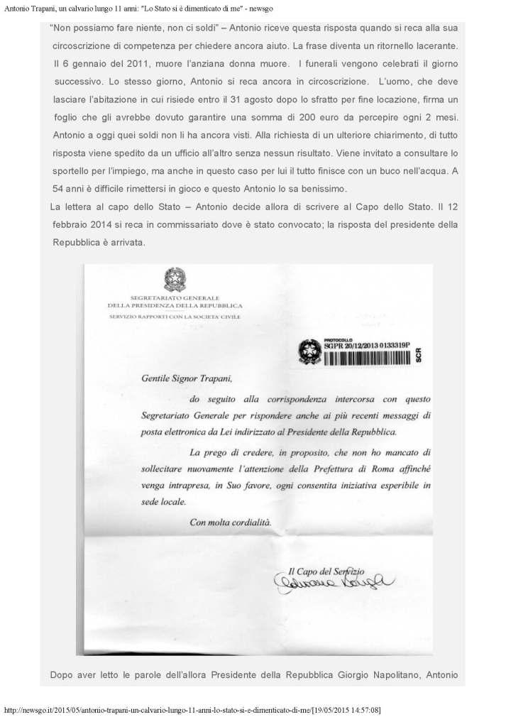 qutidiano newsgo_Pagina_3
